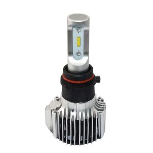 12V 24V 36W 4000lm p13w led headlight with Philips Lumileds led chip