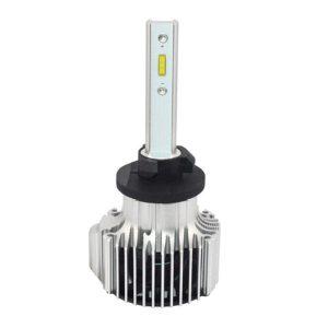 Wholesale price auto LED headlight 881 base DC 12 - DC 30V from China