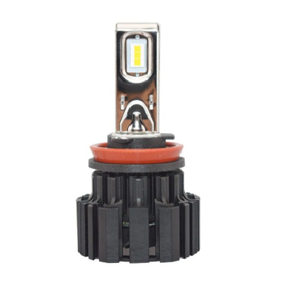 100w a pair high bright HB3 9005 LED headlight bulb kit cool white