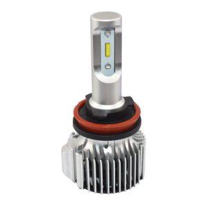 36w 4000lm H10 LED headlight bulb conversion kit 4000k natural white
