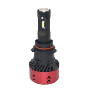 New model 12v LED auto headlight bulb PSX26W base for 2018 from China