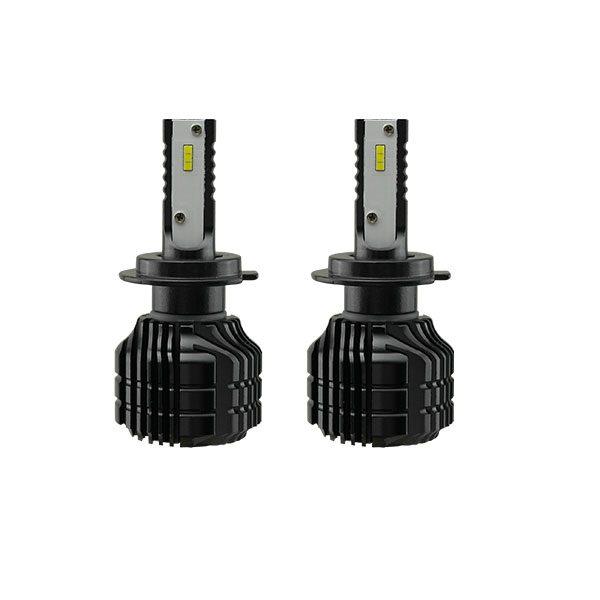 20W 881 cute LED headlight kit auto car accessories E-mark bulb