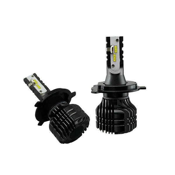 20W super brightness energy-saving LED H13 headlight for wholesale