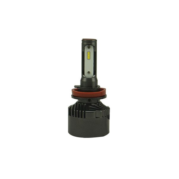 Best selling 26W H9 headlight cheap new car accessory from China